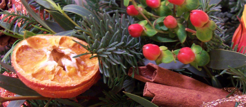 CATS - Christmas Arts & Crafts