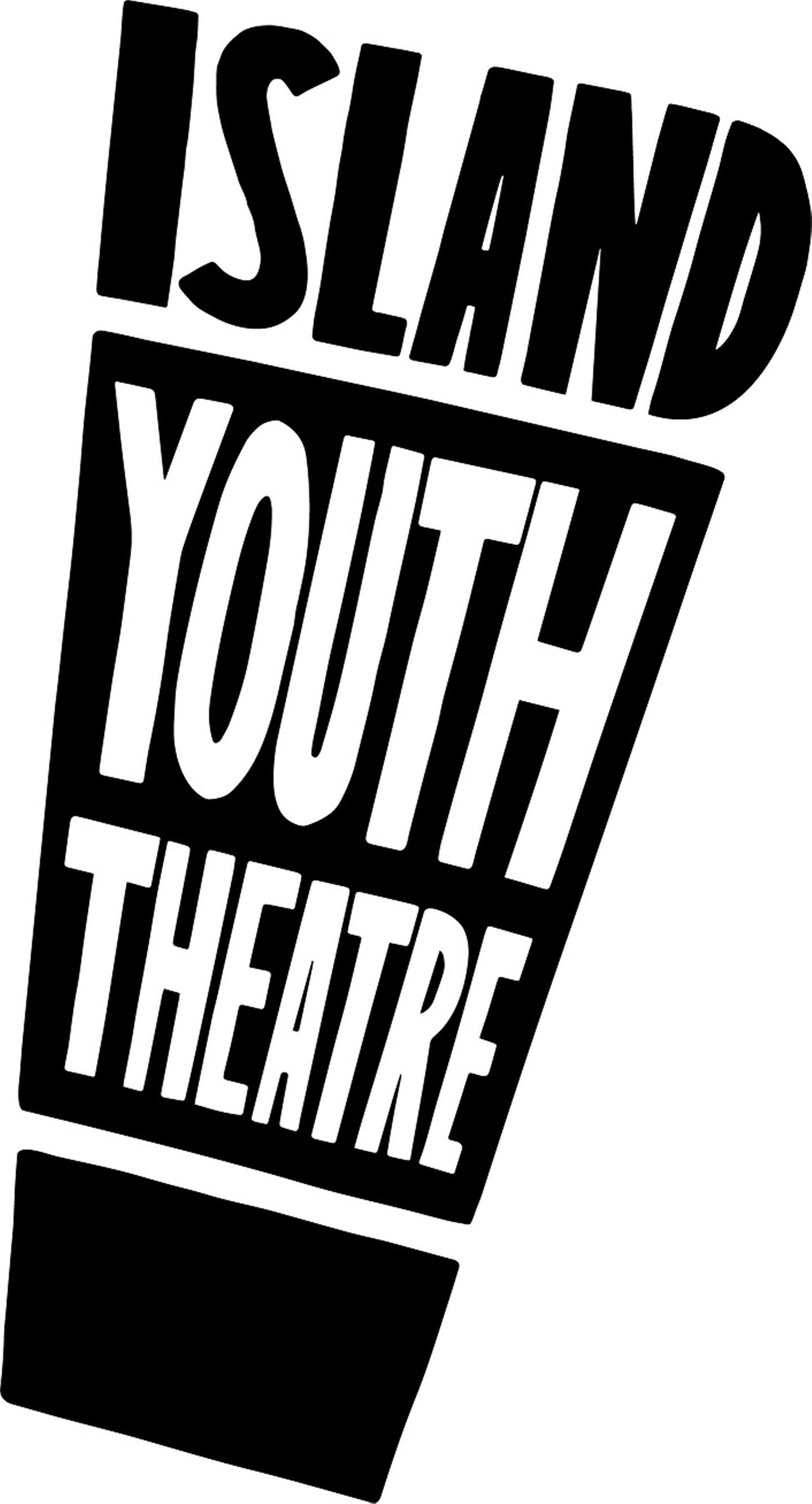 ISLAND YOUTH THEATRE (IYT) TERM 2