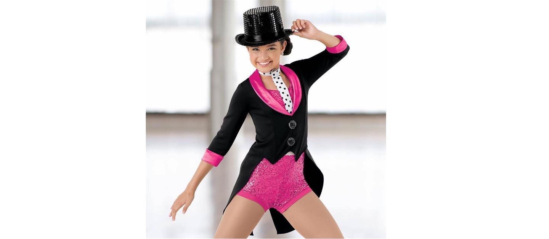 Dance Extravaganza 2020