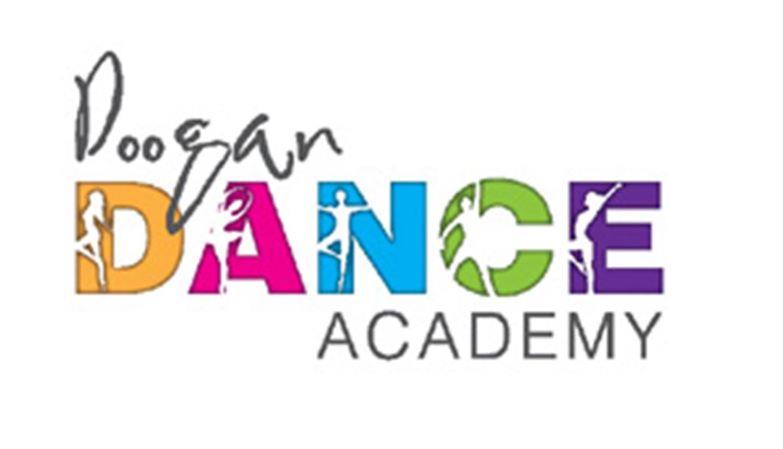 Doogan Dance Academy Present: