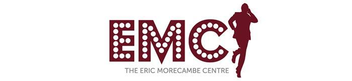 EMC Workshop – Choreography with Panto Stars