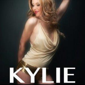 FREE EVENT - Kylie Minogue tribute