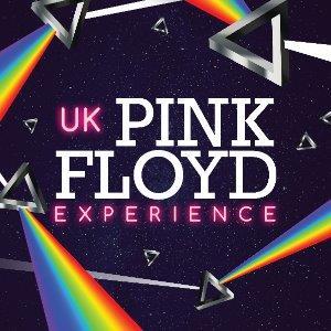 UK Pink Floyd
