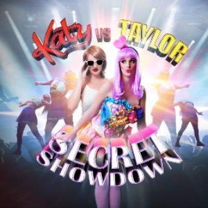 Katy V Taylor Showdown