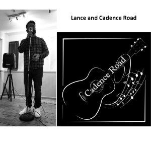 FREE EVENT - Lance and Cadence Road