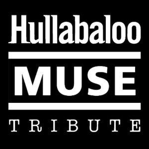 Cider Festival - FREE EVENT - Hullabaloo Muse Tribute