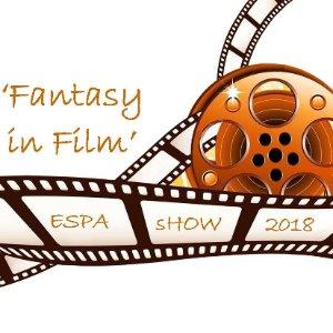 Fantasy In Film
