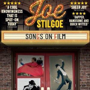 Joe Stilgoe - Songs on Film