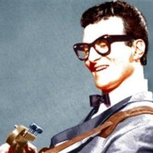 Rave On - A Buddy Holly Tribute