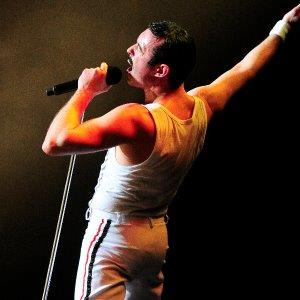 One Night of Queen -Gary Mullen and The Works 2019