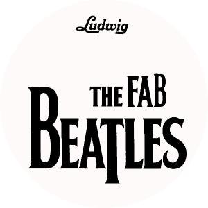 Fab Beatles FREE, FREE, FREE