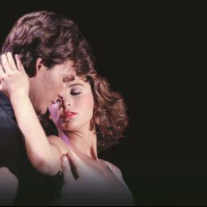 Sing-a-longa Dirty Dancing