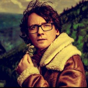 Ed Byrne -  If I'm Honest