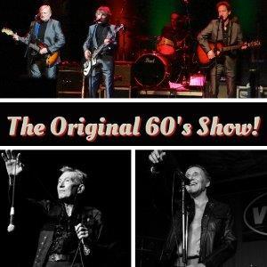 The Original 60's Show
