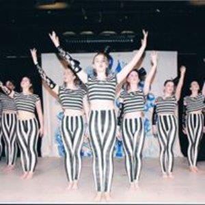 Let's Dance Now - Exe Dance Arts