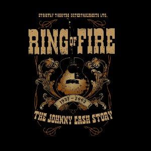The Johnny Cash Story - Ring of Fire
