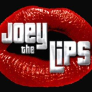 Joey The Lips