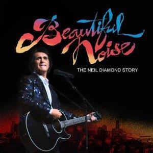 The Neil Diamond Story - Beautiful Noise