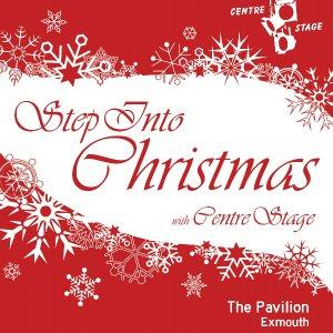 Centre Stage Christmas Concert