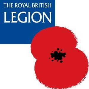 Royal British Legion Variety Show