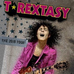 T*Rextasy