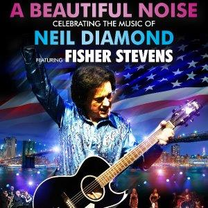 Beautiful Noise - Celebrating the music of Neil Diamond