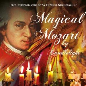 Magical Mozart