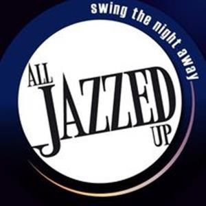 FREE EVENT - All Jazzed Up