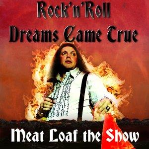 Meat Loaf The Show