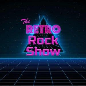 The Retro Rock Show