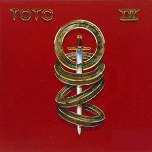 Totally ToTo