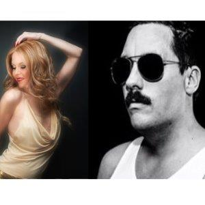 FREE EVENT - Kylie Minogue and Freddie Mercury tribute
