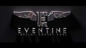 FREE EVENT - Eventine
