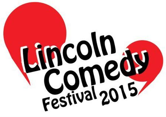 Red Herring Comedy Club: Festival Special
