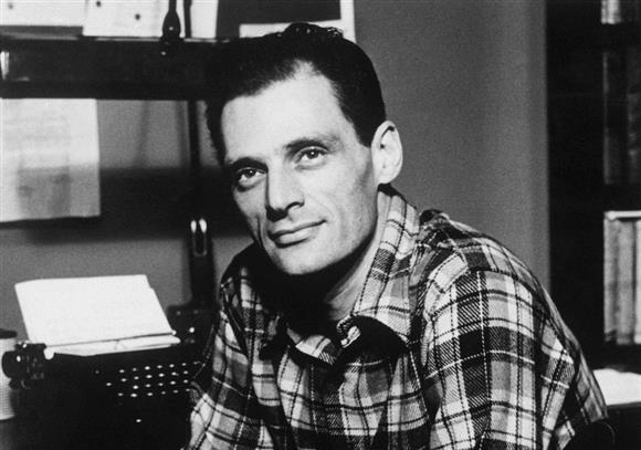 Literature Talk: Arthur Miller's 'A View From The Bridge'