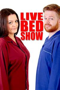 Live Bed Show