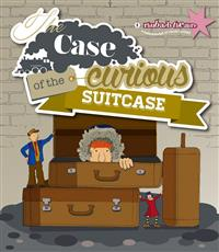 The Case Of The Curious Suitcases