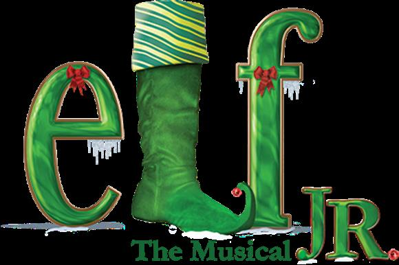 NYT Juniors: Elf The Musical