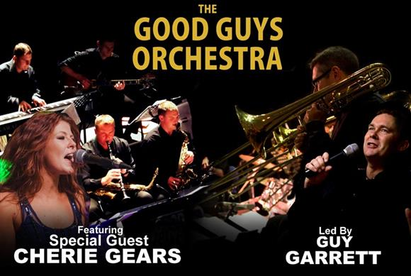 The Good Guys Orchestra