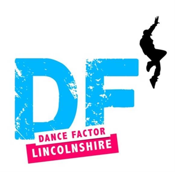 Dance Factor Lincolnshire - Lincoln Semi-Final