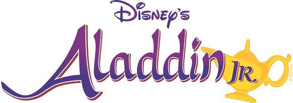 NYT: Disney's Aladdin