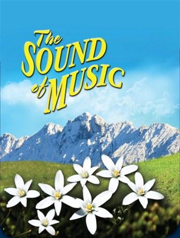 New Youth Theatre Juniors: The Sound Of Music