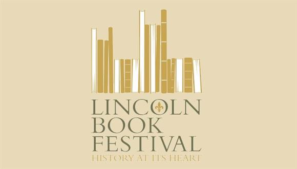 LBF 2015: Magna Carta and the Fight For Freedom