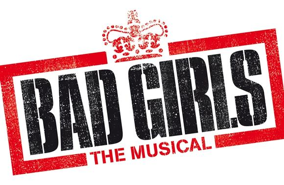 Lincoln College - Bad Girls: The Musical