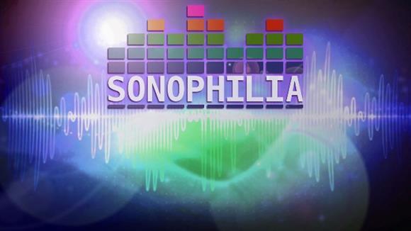 Sonophilia