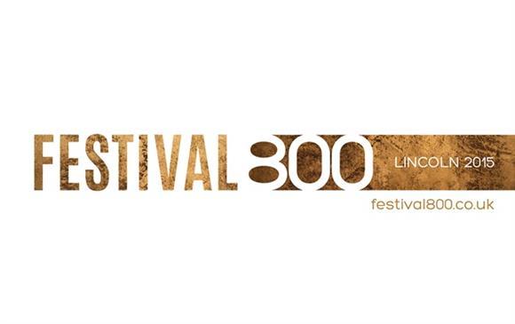 Festival 800
