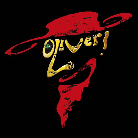 NYT Seniors: Oliver The Musical!