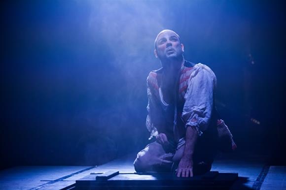 Macbeth – Blood Will Have Blood