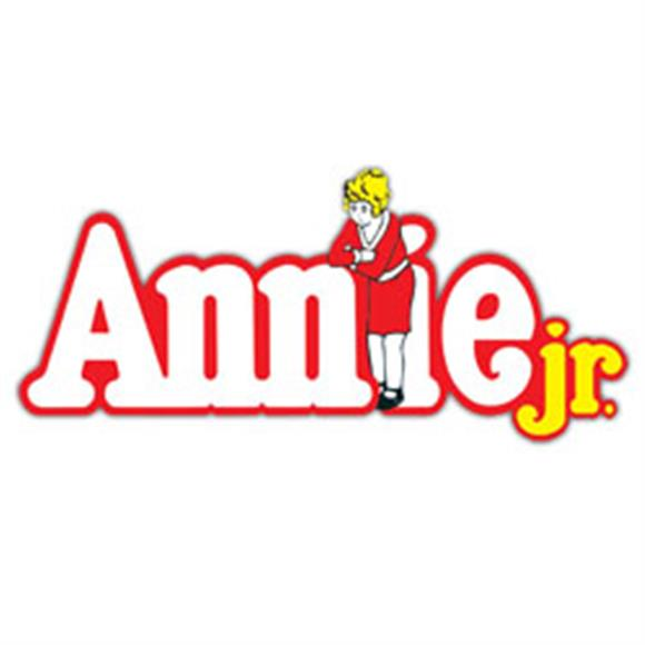 New Youth Theatre Juniors: Annie Jr