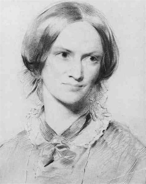 Literature Talk: Jane Eyre by Charlotte Bronte